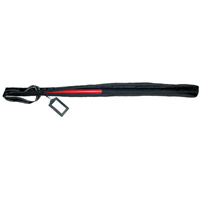 Tiger Claw Single Staff Case