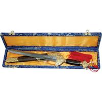 Tiger Claw Mini Sword