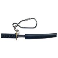 Tiger Claw Mini Sword Keychain