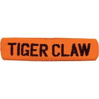 Tiger Claw Tiger Claw Sweatband