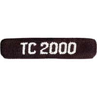 Tiger Claw TC2000 Sweatband