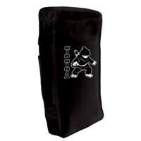 Tiger Claw Kick Shield - Kid Ninja