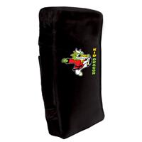 Tiger Claw Kick Shield - Kid Dragon