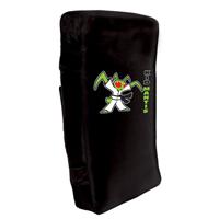 Tiger Claw Kick Shield - Kid Mantis