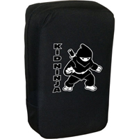 Tiger Claw Super Shield - Kid Ninja