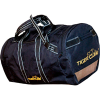 Tiger Claw Extreme Tiger's Pack