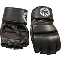 Tiger Claw Tiger Claw Fight Gloves
