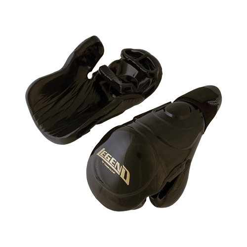 Tiger Claw Legend Chops - Sparring Gloves - Low Price of ...
