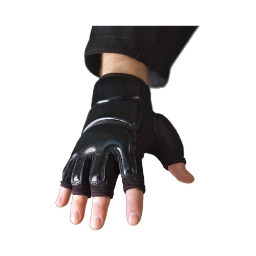 Tiger Claw Light Grappling Gloves - Low Price of $31.77