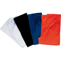 Tiger Claw Poly/Cotton Lightweight Traditional Karate Pants