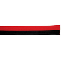 Tiger Claw Martial Arts Poom Belt