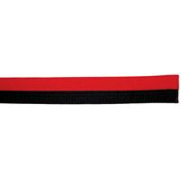 Tiger Claw Martial Arts Poom Belt