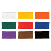 Tiger Claw Ranking Bars Patch - 1