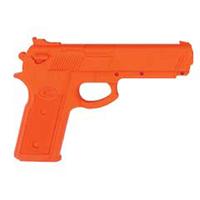Tiger Claw Rubber Gun