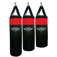 Tiger Claw Unfilled Heavy Bag