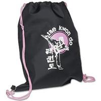 Pink TKD Sport Pack