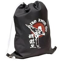 Taekwondo Sport Pack