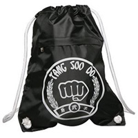 Tang Soo Do Super Sport Pack