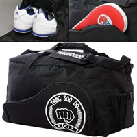 Tang Soo Do Ultra Bag
