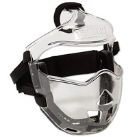 Top Ten Clear Face Shield