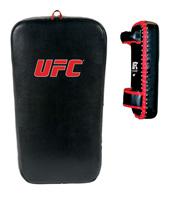 UFC Short Muay Thai Shield