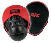 UFC Punch Mitt