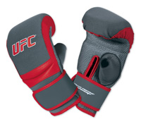 UFC MMA Neoprene Bag Glove