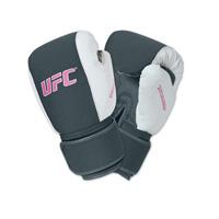 UFC Women's  Bag Glove