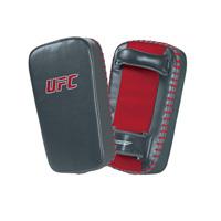 UFC Thai Pad Red/Gray