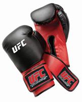 UFC MMA Heavy Bag Glove
