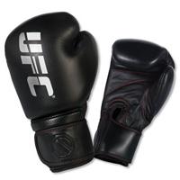 UFC Pro Heavy Bag Glove