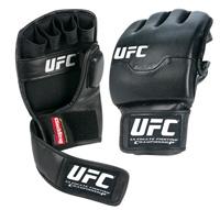 UFC Striker Glove