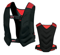 UFC Weighted Vest 15lb.