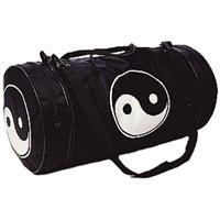 Yin & Yang Sport Bag