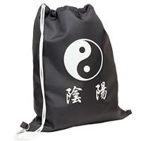 Yin & Yang Sport Pack