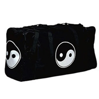 Yin & Yang Tournament Bag