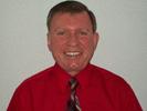 Steve Polen