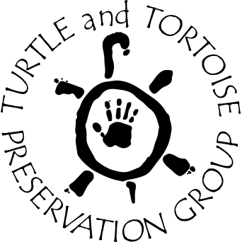 Turtle an Tortoise Preservation Group