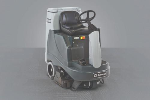 ES4000