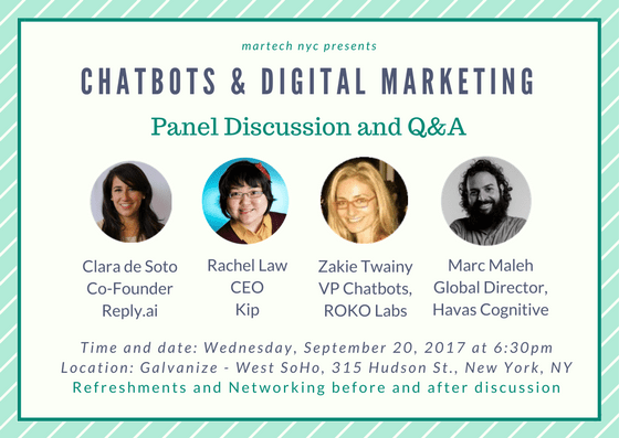 Chatbot-panel-discussion-martech-nyc