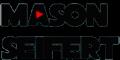 Mason Seifert