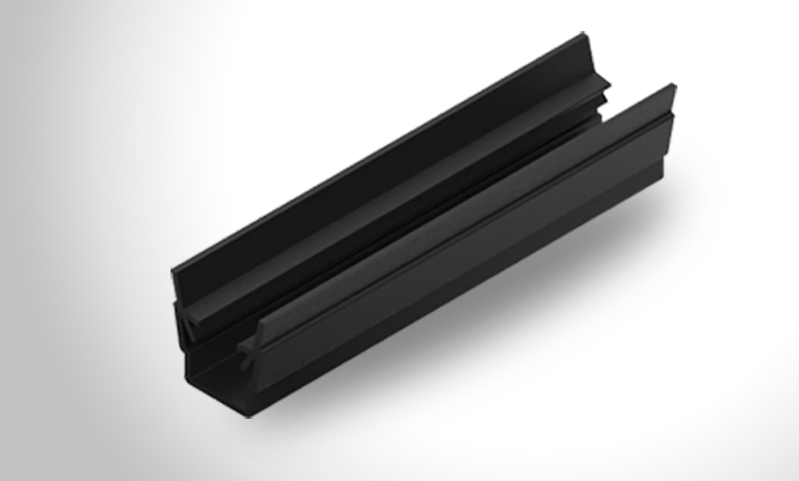 T-slot Panel Accessories