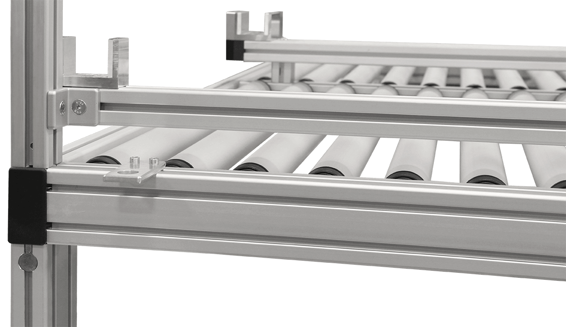 Lean Production Conveyors