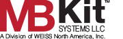 MB Kit Systems