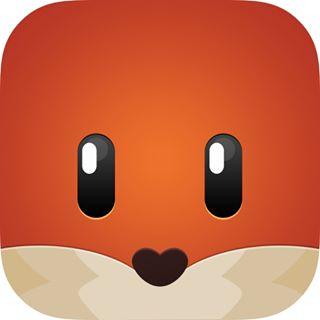 Tantan App