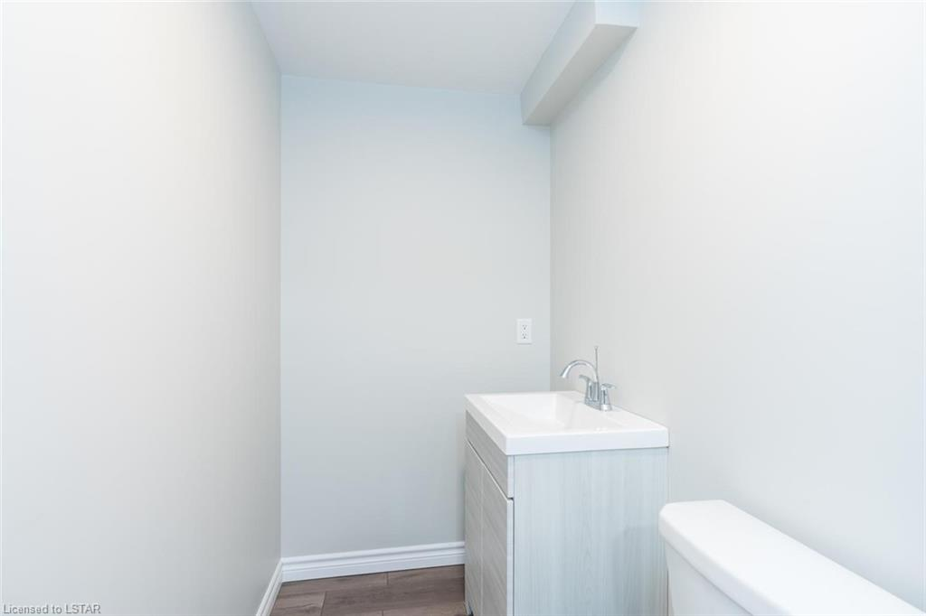 188 Regent Street, Chatham-Kent, Ontario – For Sale $279,900