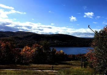 monttremblant-view-soul-searching