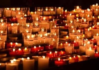 candles-grief-united-loss