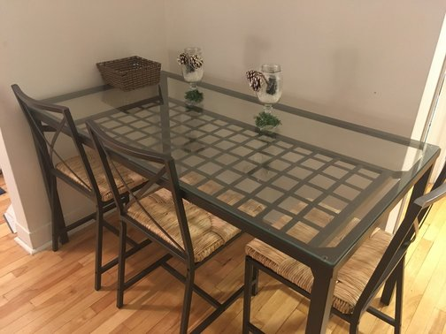 affordable-dining-table-granas-four-seater-ikea