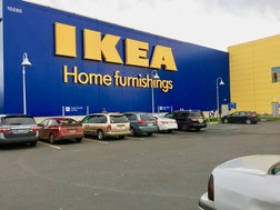 ikea-logo-exterior-building-store-furniture